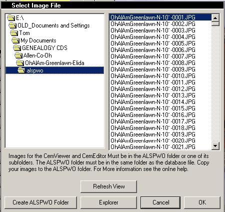 15-help-cemedit-ALSPWO-dialog (59K)