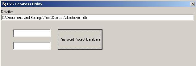 help-csv-datapass-screenshot (16K)