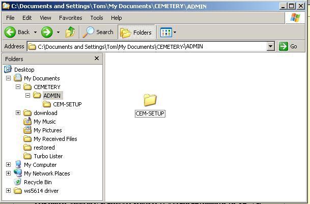 cem-edit-installation-view-1 (36K)