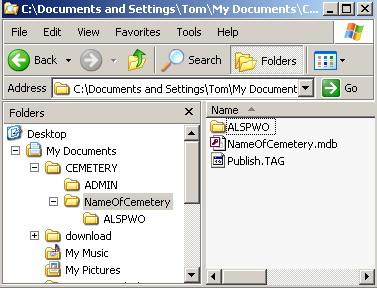 help-cem-edit-directory-structure (318K)