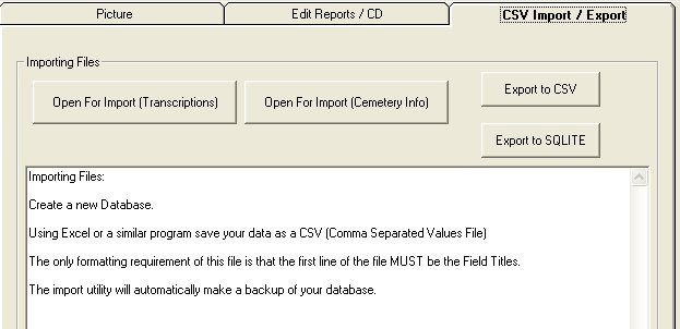 help-excel-csv-import-screenshot-version3_a (31K)