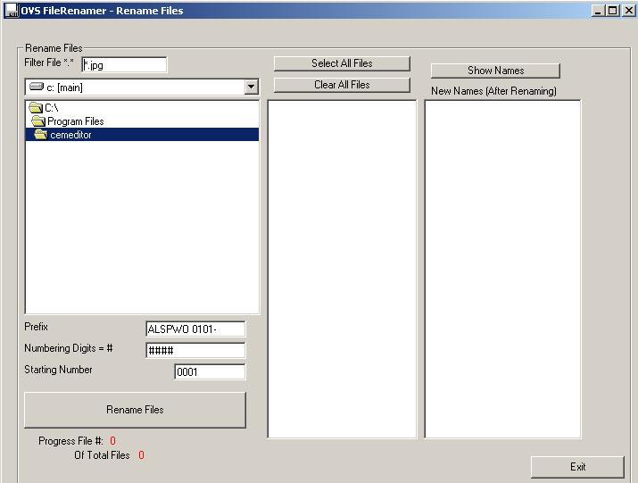 ovs-rename-file-utility (37K)
